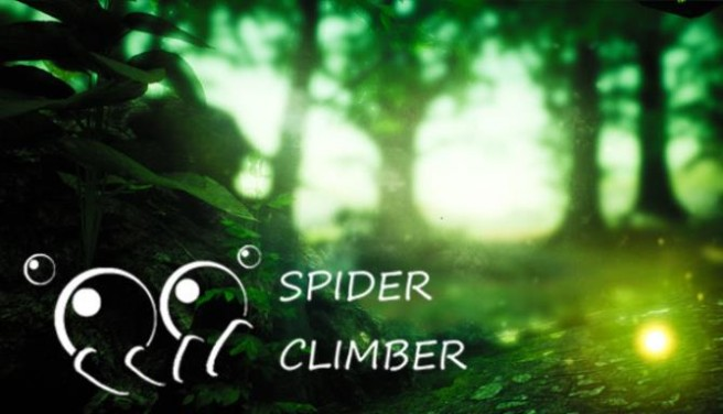 SpiderClimber Free Download
