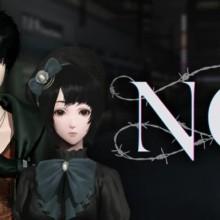 Spirit Hunter: NG Game Free Download