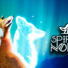 Spirit of the North Game Free Download