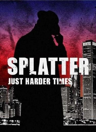 Splatter - Blood Red Edition Free Download
