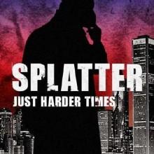 Splatter - Blood Red Edition Game Free Download