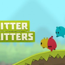 Splitter Critters Game Free Download