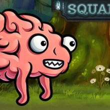 Squally Game Free Download