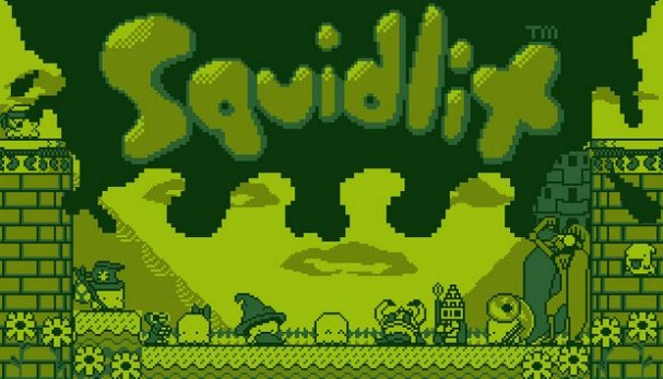 Squidlit Free Download