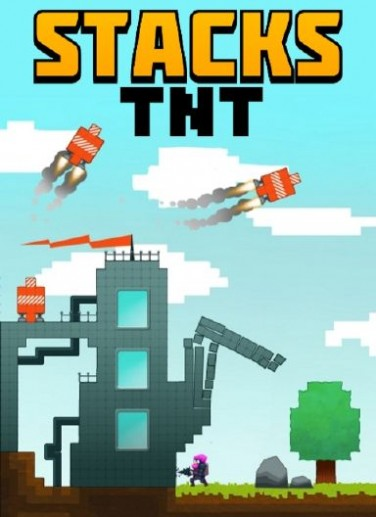 Stacks TNT Free Download