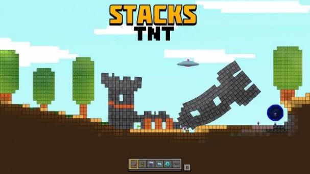 Stacks TNT Torrent Download
