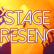 Stage Presence Game Free Download
