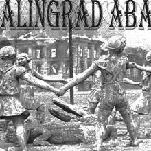 STALINGRAD ABATIS Game Free Download