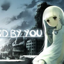 Stand by you Game Free Download