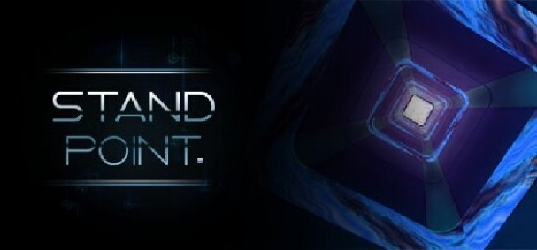 Standpoint Free Download