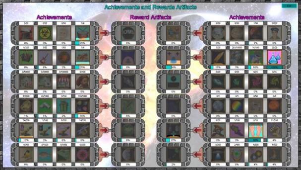 Star Fleet Armada Rogue Adventures PC Crack