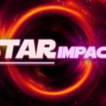 Star Impact Game Free Download