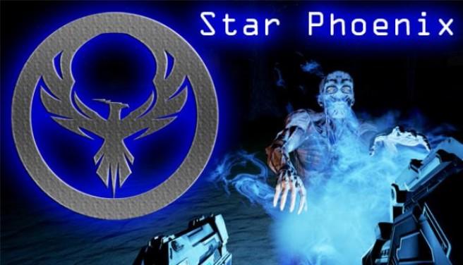 Star Phoenix Free Download