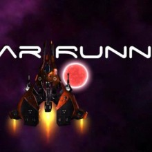 Star Runner Game Free Download