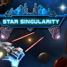 Star Singularity Game Free Download
