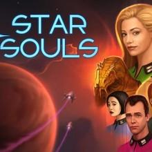 Star Souls Game Free Download