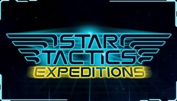 Star Tactics Redux Free Download