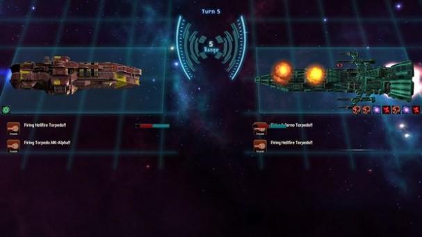 Star Traders: Frontiers Torrent Download