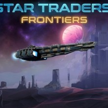 Star Traders: Frontiers (v3.0.55) Game Free Download