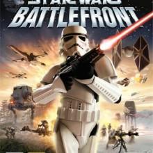 Star Wars Battlefront Game Free Download