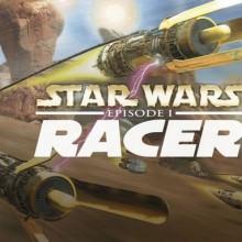 STAR WARS: Episode I Racer (GOG) Game Free Download