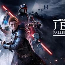 STAR WARS Jedi: Fallen Order (FULL UNLOCKED) Game Free Download