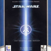 Star Wars Jedi Knight II: Jedi Outcast Game Free Download
