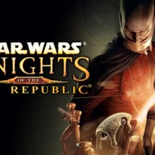 STAR WARS Knights of the Old Republic II - The Sith Lords Game Free Download