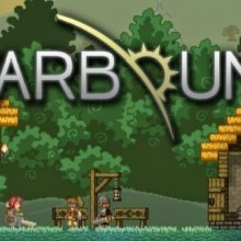 Starbound (Nightly - Updated 15/07/2016) Game Free Download