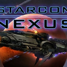 Starcom: Nexus (v0.12.4) Game Free Download