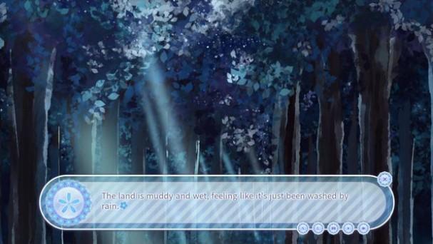 Starlight of Aeons Torrent Download
