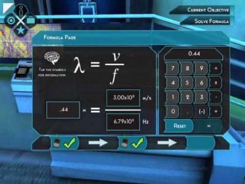 Starlite: Astronaut Rescue PC Crack