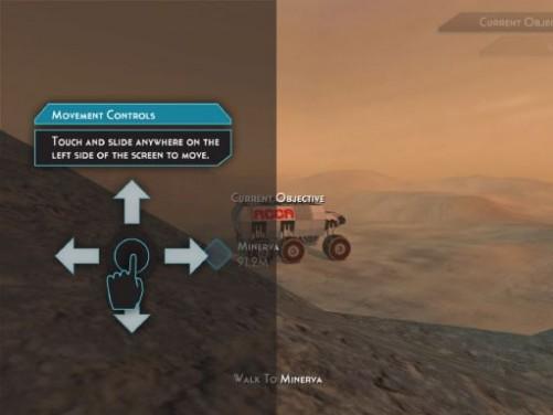 Starlite: Astronaut Rescue Torrent Download