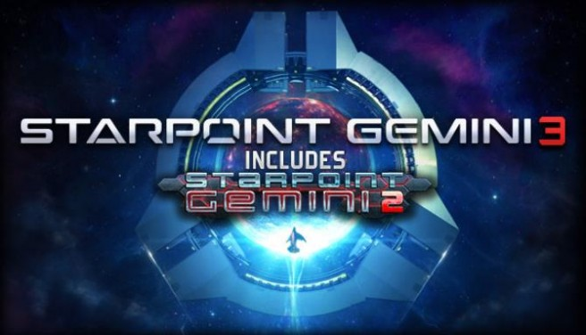 Starpoint Gemini 3 Free Download