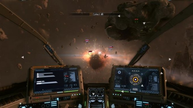 Starpoint Gemini 3 Torrent Download
