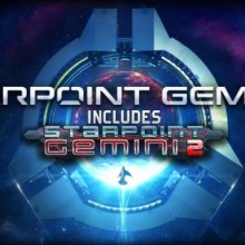 Starpoint Gemini 3 (v0.500.0) Game Free Download