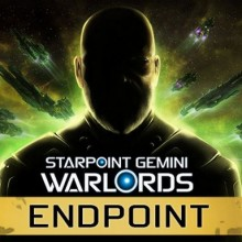 Starpoint Gemini Warlords: Endpoint (v2.041.0) Game Free Download