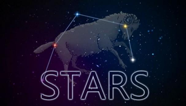 Star Games Net Free
