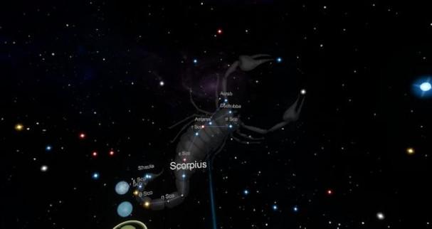 Stars Torrent Download