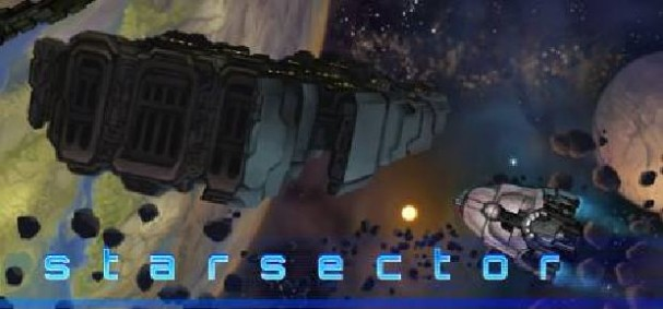 Starsector Free Download
