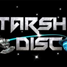 Starship Disco Game Free Download