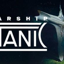 Starship Titanic Game Free Download