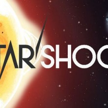 Star'Shoot Game Free Download