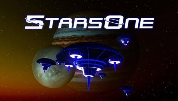 StarsOne Free Download
