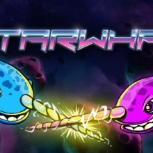 STARWHAL Game Free Download