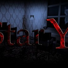 Stary Game Free Download