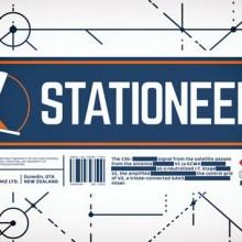 Stationeers Game Free Download
