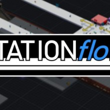 STATIONflow (v1.0.3) Game Free Download