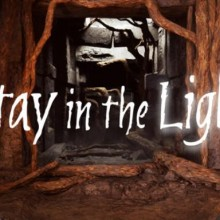 Stay in the Light Game Free Download
