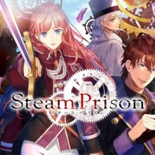 Steam Prison Free Download Archives - IGG Games !